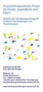 Flyer-Icon